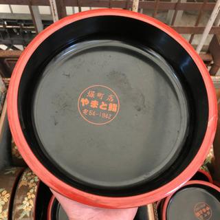 152 寿司桶