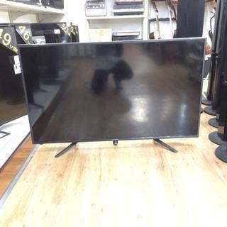 maxzenの液晶テレビです!