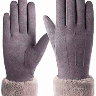 新品 手袋 レディース 冬 防寒 保温 スマホ対応 タッチ…