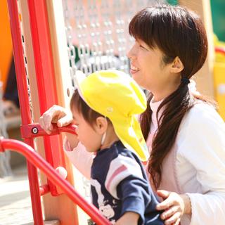 2020年度採用【幼稚園のパート保育補助】週2日から&9:00~...