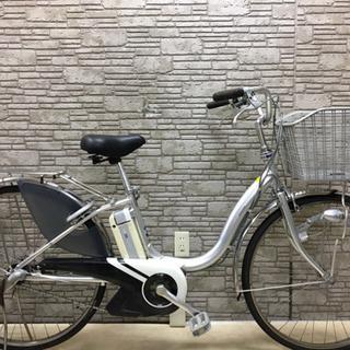クリスマスSALE 東京23区配達無料  新基準  ブリジストン...