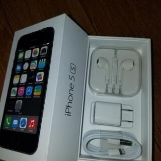 iPhone正規品充電器 イヤホン