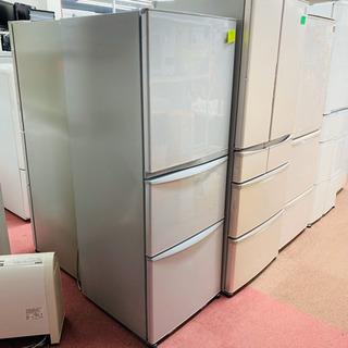 ★冷蔵庫洗濯機大量入荷中★TOSHIBA冷蔵庫!