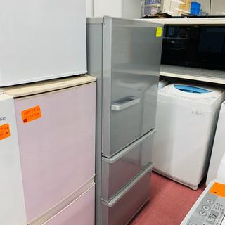 ★2018年!AQUA冷蔵庫入荷!同冷蔵庫新品も入荷!