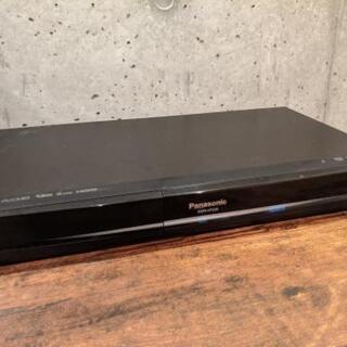 DVDレコーダー DMR-XP200