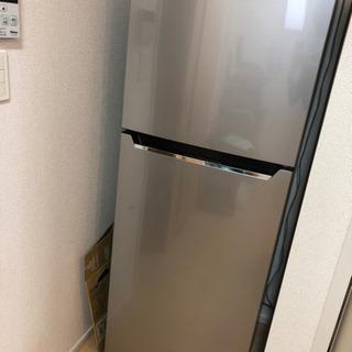【至急】冷蔵庫もらって下さい。