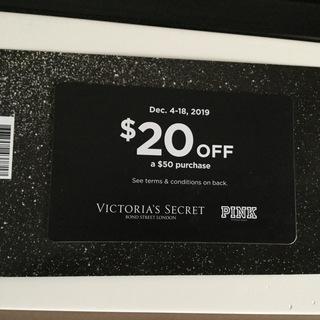 Victoria's secret ヴィクトリアズシークレットの...
