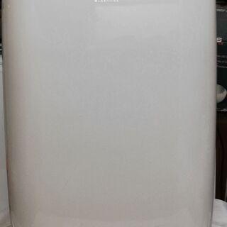 ダイキン 加湿空気清浄機 TCK55M-W  2012年製