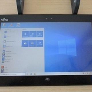 Windows10タブレットPC売ります