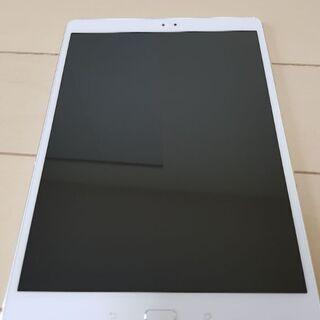 Asus ZenPad 3s 10 32gb