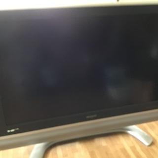 37型 液晶テレビ