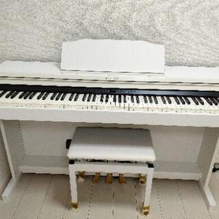 [ローランド]  Roland Piano Digital RP...