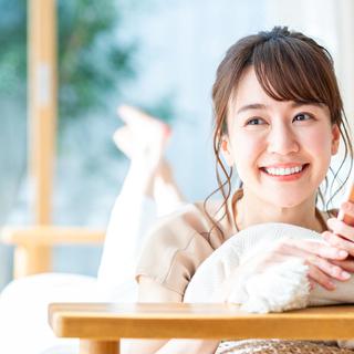 【帯広★人気0円婚活】令和最初のクリスマス【無料パートナー紹介】