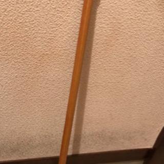 新品 杖 76cm 身長154〜155cmの人用