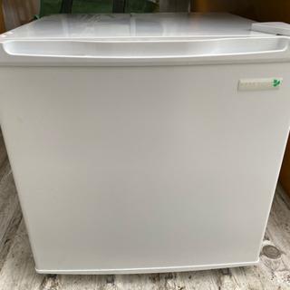 YAMADA 冷蔵庫 YRZ-C05B1 45L 2018年製