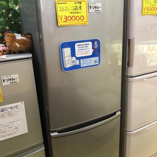 Panasonic◆パナソニック◆2015年製◆家庭用 冷凍冷蔵...