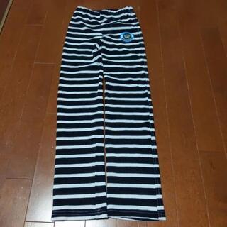 ♥まとめ買いで多少のお値引き有り!BABYDOLL 薄手パンツ ...