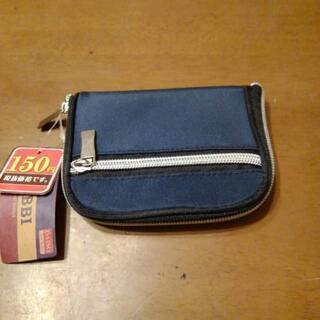 財布(新品未使用)