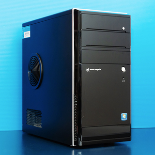 マウスコンピュータ ゲーミングPC R6S フォートナイト等