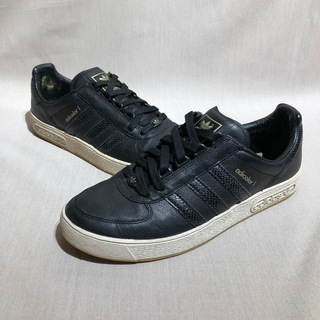 27.5 ADIDAS ADICOLOR LOW SUPER STAR