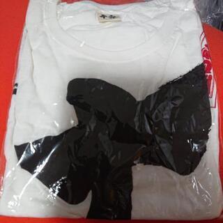 関ジャ二∞ 十祭 Tシャツ