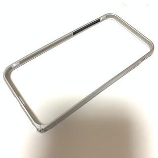 iPhoneXS カバー