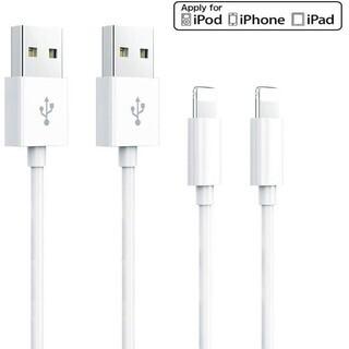 iPhone充電ケーブル 急速充電 ライトニング