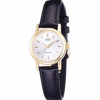 CASIO 腕時計 2