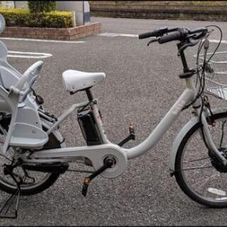 ブリヂストン電動アシスト自転車2019モデル