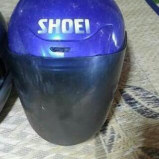 《取引終了 決まりました》ヘルメット譲ります