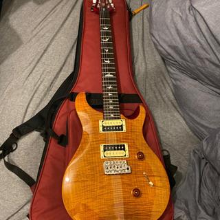 ギター PRS SE