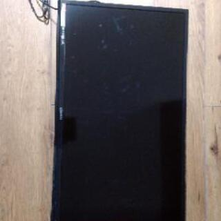 ORION32型テレビ