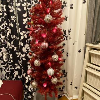 フランフラン のクリスマスツリー