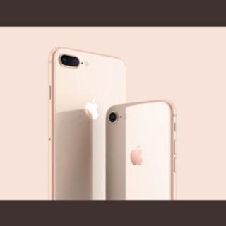 副業支援:iPhone修理講座
