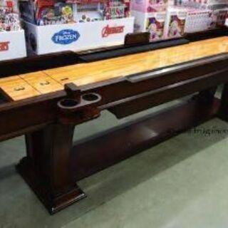 楽しい!テーブルシャッフルボードゲーム tableshuffle...