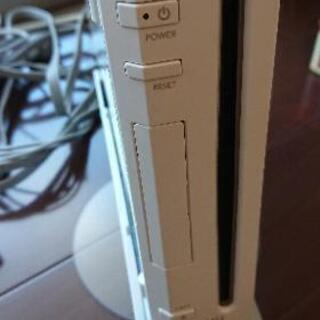 Wii(ドンキーコングリターンズ付)