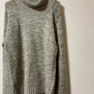 B:MING LIFE STORE セーター