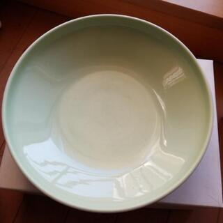 東洋陶器 25cm 値下げ