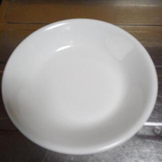 ダイヤセラム スープ皿 50枚