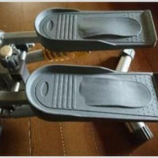 健康足踏み器 有酸素運動 トレーニング ウォーキング