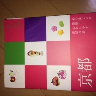 京都観光の本 JTB発行