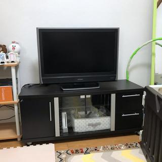 Victor32インチ テレビ