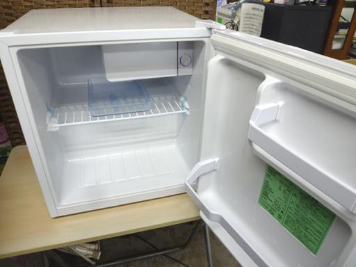 冷蔵庫 ヤマダ セレクト