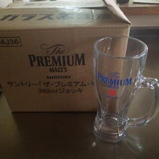 プレミアム・モルツ 380ml ジョッキ6本