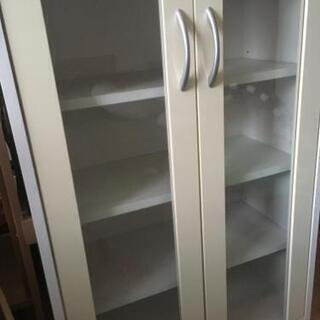 食器棚 キッチン 収納