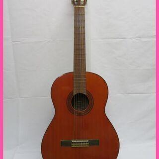ヤマハのクラシックギターをお安くお譲りいたします。