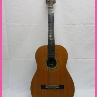 クラシックギター1000円!!お安くお譲りいたします♪