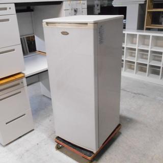 三ツ星貿易 MD-107FC 1ドア冷凍庫『良品中古、棚板不足』...