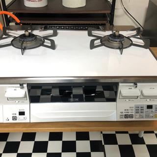 冷蔵庫・洗濯機30%OFFキャンペーン!【リサイクルサービス八光...