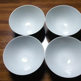 ご飯茶碗 4客セット